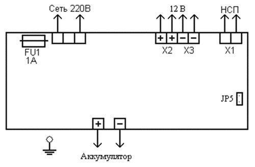 Парус 12-4,5М _СХ.jpg