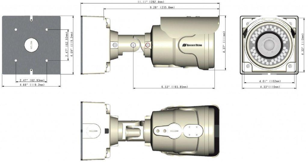 AV3225PMIR_СХ.jpg