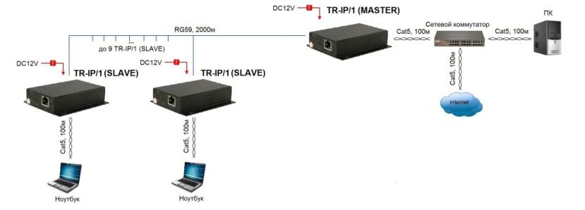 TR-IP-1-KIT_СХ.png