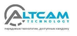 ALTCAM Technology - 8Мп XVR регистратор DVR3223